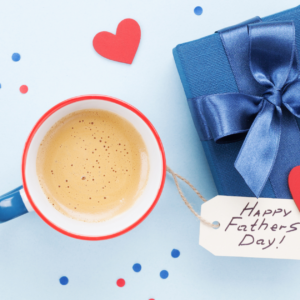 15 Thoughtful Father's Day Gifts For Your Dad